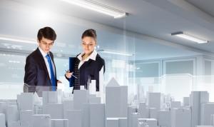 ITE Edificios ( Inspección Técnica de Edificios)