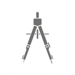 Aparejadores Para toda clase de informes , mediciones, que necesite su edicifio o local