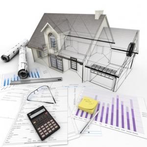 Contenido de unInforme Evaluación de Edificios