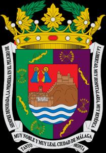 licencias de apertura en Málaga